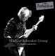 Schenker,Michael Group :Rockpalast: Hardrock Legends Vol.2