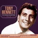 Bennett,Tony :The Singles Collection 1951-62-Bennett