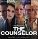 OST/Pemberton,Daniel (Composer) :The Counselor