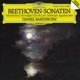 Barenboim,Daniel :Klaviersonaten 8,14,23