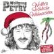 Petry,Wolfgang :Wolles Fröhliche Weihnachten
