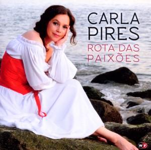 Pires,Carla