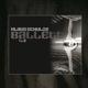 Schulze,Klaus :Ballett 1 & 2 (Bonus Edition)