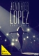 Lopez,Jennifer :Jennifer Lopez-Dance Again