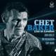 Baker,Chet :Live In London
