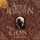 Rubinstein,Artur :The Chopin Collection