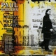 Rodgers,Paul :Muddy Water Blues
