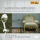 Tennstedt,Klaus/NDR Sinfonieorchester :Sinfonie 3