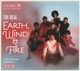 Earth,Wind & Fire :The Real...Earth,Wind & Fire
