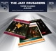 Jazz Crusaders,The :3 Classic Albums