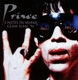 Prince :3 Nites In Miami,Glam Slam,94