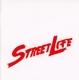 Von Spar :Streetlife