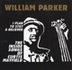 Parker,William :I Plan To Stay A Believer: The Inside Songs Of Cur
