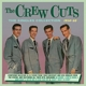 Crew Cuts,The :The Singles Collection 1954-60