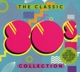 Various :The Classic 80s Collection