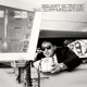 Beastie Boys :Ill Communication (Remastered)