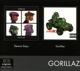 Gorillaz :Demon Days/Gorillaz