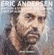 Andersen,Eric :Birth Of A Stranger:Shadow & Light of Albert Camus