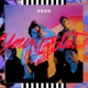5 Seconds Of Summer :Youngblood