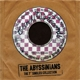 Abyssinians,The :The Clinch Singles Collection (Ltd.Edt.)