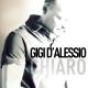 D'Alessio,Gigi :Chiaro