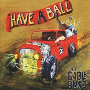 Cable Bugs,The