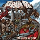 Gwar :The Blood of Gods