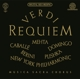 Mehta,Zubin/Caball�,M./Domingo,P./NYPO :Requiem