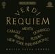 Mehta,Zubin/Caballé,M./Domingo,P./NYPO :Requiem