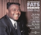 Domino,Fats :The Indispensable 1949-1962
