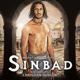OST-Original Soundtrack TV :Sinbad