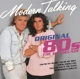Modern Talking :Original 80's