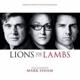 OST/Isham,Mark :Von Löwen und Laemmern (OT: L
