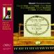 Arrau/Haskil/Gould/Cherkassky/Gilels/Backhaus/+ :Grosse Pianisten-Klaviersonaten