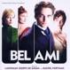 OST/De Saram,Lakshman/Por :Bel Ami
