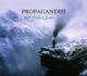 Propagandhi :Failed States