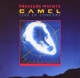 Camel :Pressure Points-Live In Concert (2CD)