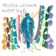 Laveaux,Melissa :Radyo Siwel