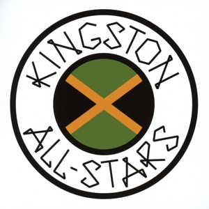 Kingston All Stars