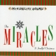 Miracles,The :A Soulful Christmas