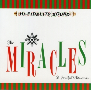 Miracles,The