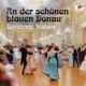 Stolz,Robert :An der schönen blauen Donau - Berühmte Walzer