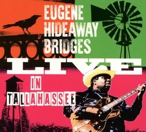 Eugene Bridges