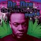 Dr.Dre :The Detox Chroniclez Vol.4