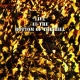 Various :Live At The Bottom Of The Hill