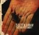 Biram,Scott H. :The Bad Testament