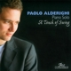 Alderighie,Paolo :A Touch of Swing