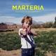 Marteria :Zum Glück in die Zukunft II