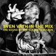 Various :Sven Vaeth in the Mix-The So