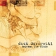 Savoretti,Jack :Between The Minds